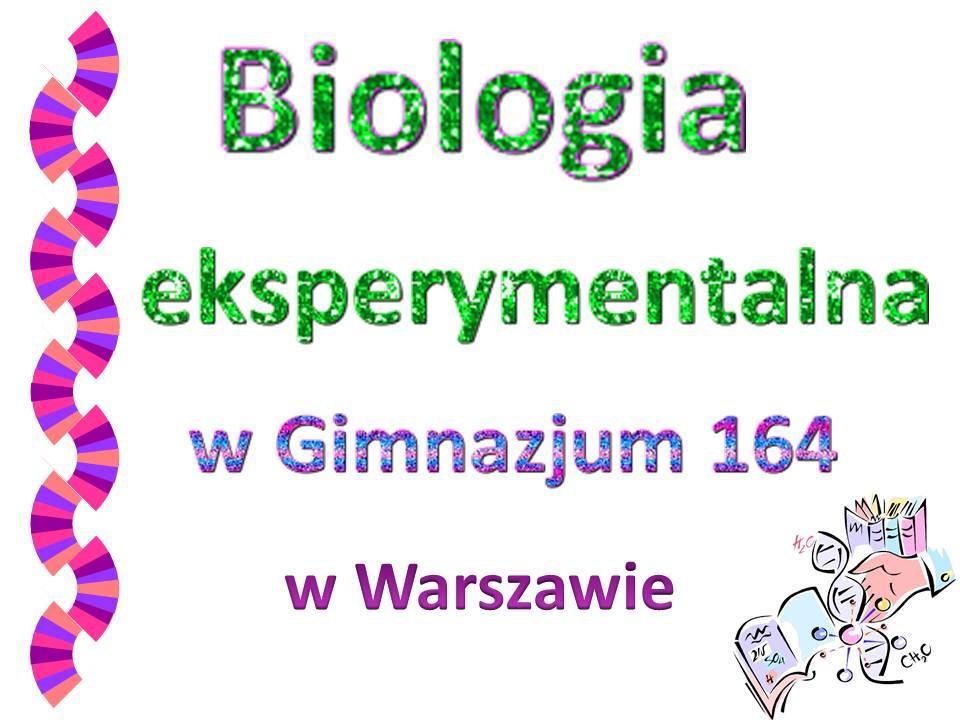 biologia_eksperymentalna