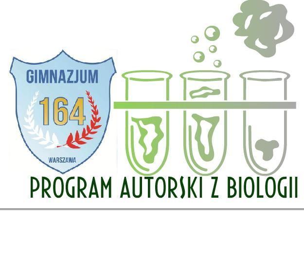 program_autorski2